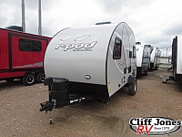 2019 Forest River R-POD 171 Travel Trailer