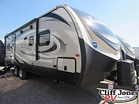 2019 Keystone Laredo 250BH Travel Trailer