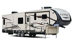 New & Used RV Dealer | Houston Texas | Travel Trailers & Campers
