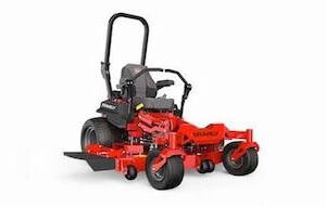 Shop Zero Turn Mowers