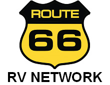 Route 66 RV Services and Programs