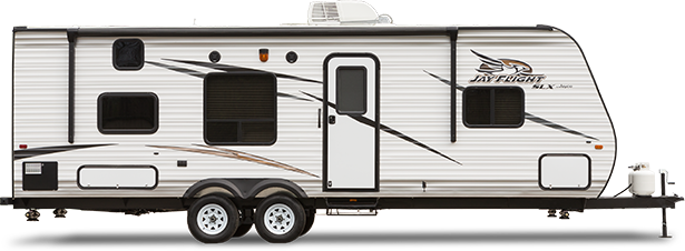 Used Campers for Sale | Used RVs | Sealy, TX RV Dealer
