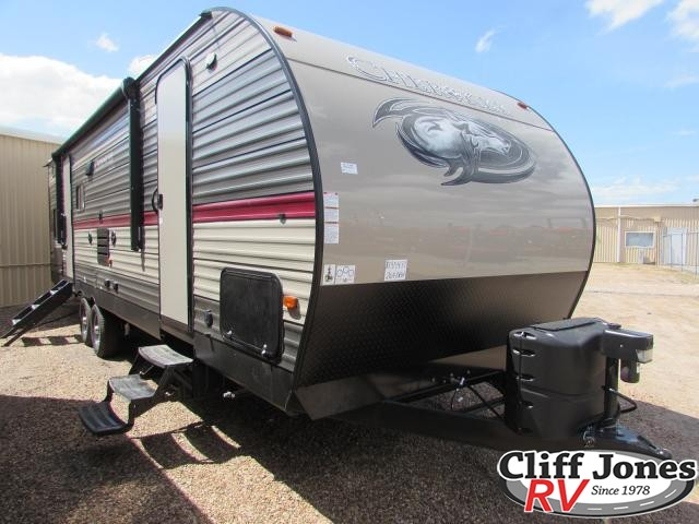 How To Haggle Travel Trailer