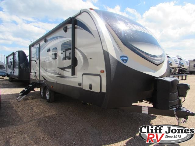 2019 Keystone Laredo 225MK Travel Trailer