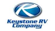 Cliff Jones RV Keystone