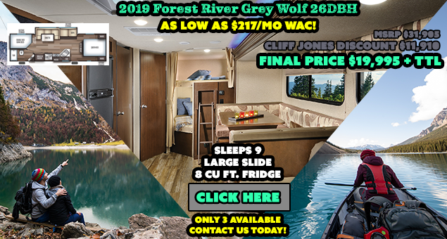2019_forest_river_cherokee_grey_wolf_26dbh.png