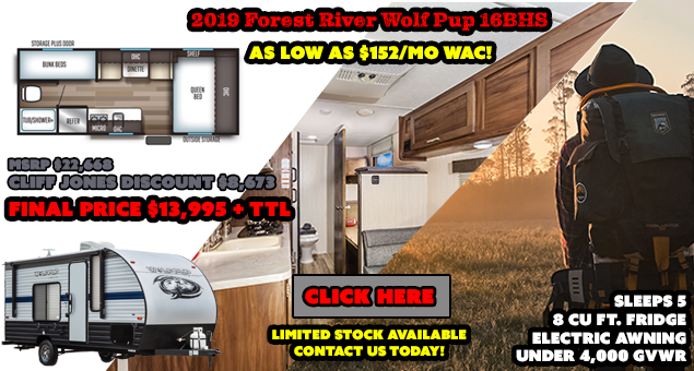 2019_forest_river_wolf_pup_16bhs.png