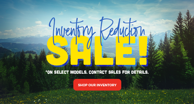 CliffJones_InventoryReductionSale_HomepageBanner_May19.jpg